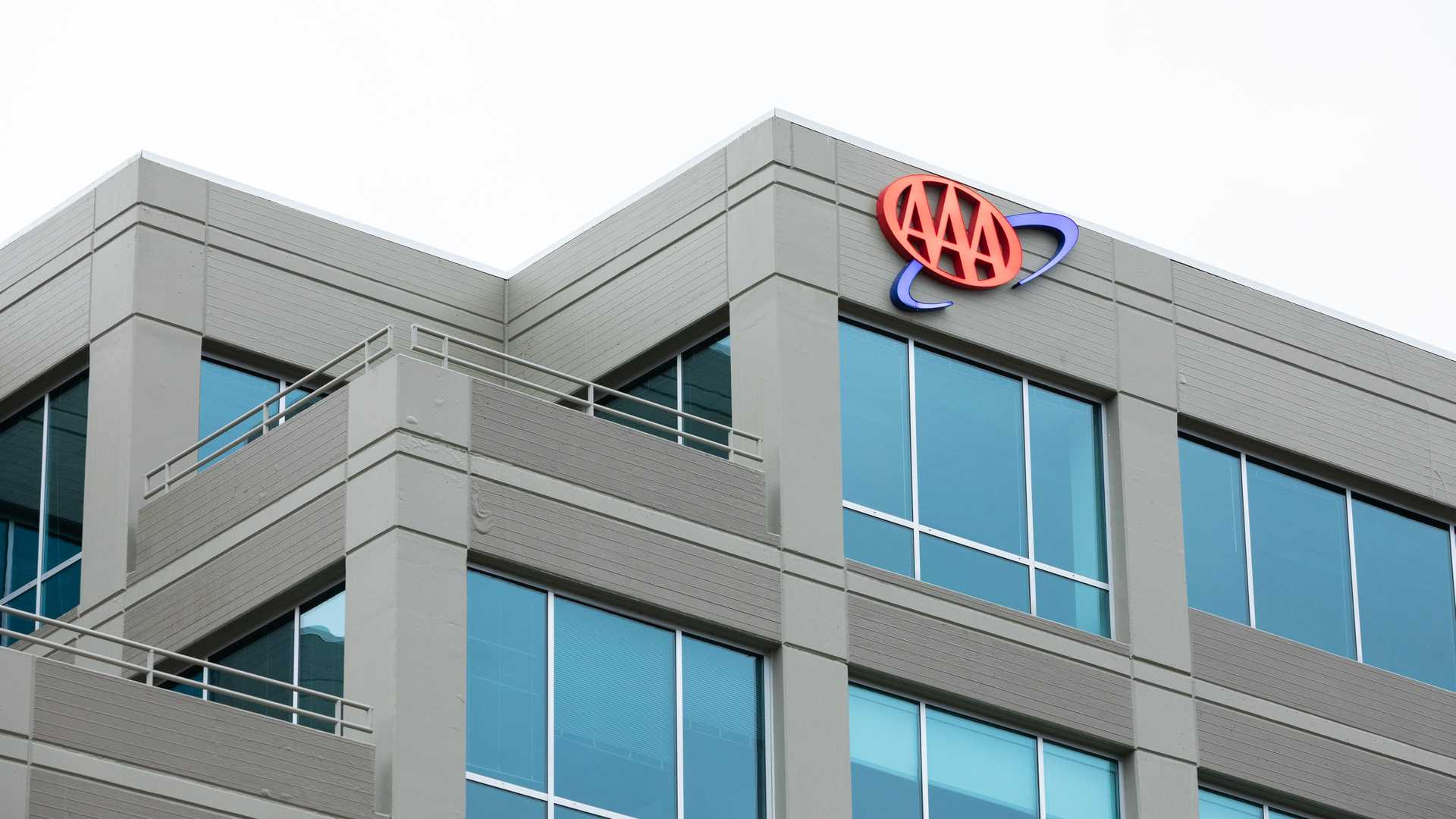 Does AAA Offer An Extended Warranty?