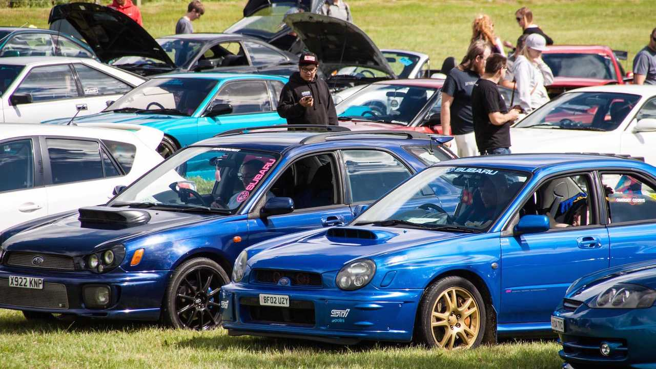 Beaulieu's Simply Japanese set to be most popular ever!