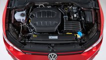 vw combustion engine not dead