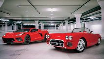 win 2020 corvette 1962 corvette