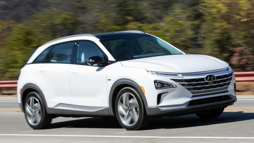 Hyundai Is Offering $20,000 Discount On One Of Its Cars