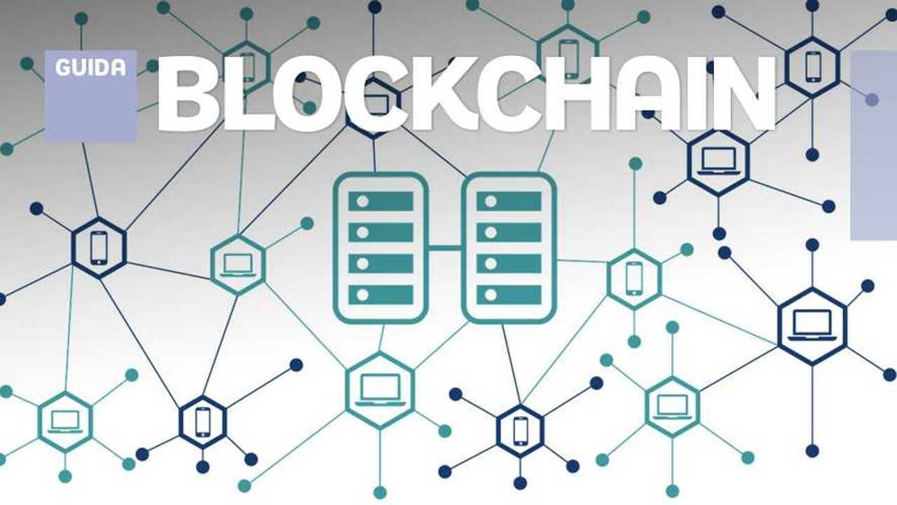 [cover] blockchain