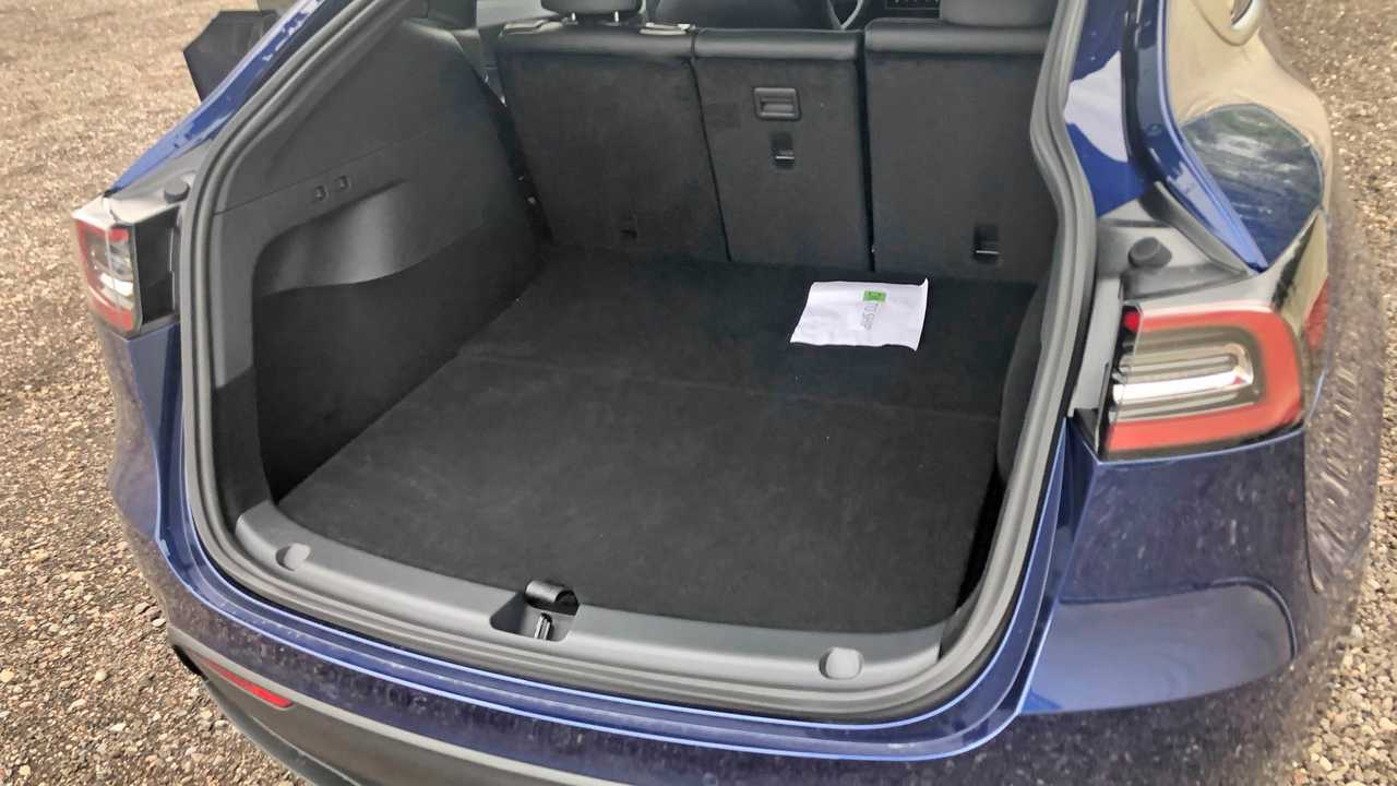 Is This A Serious Tesla Model Y Design Flaw?