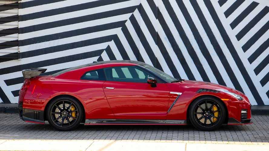 Nissan GT-R y 370Z: ¿les diremos adiós en Europa?
