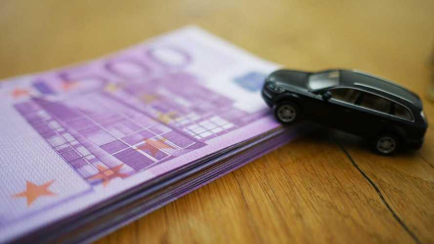 Incentivi rottamazione auto confermati con il Decreto Clima