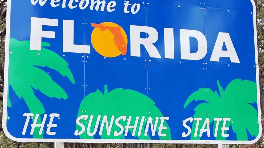 Florida Farm Bureau Insurance Review: Florida's Best?