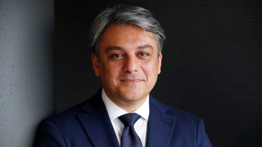 Renault presenterà la sua nuova roadmap il 14 gennaio