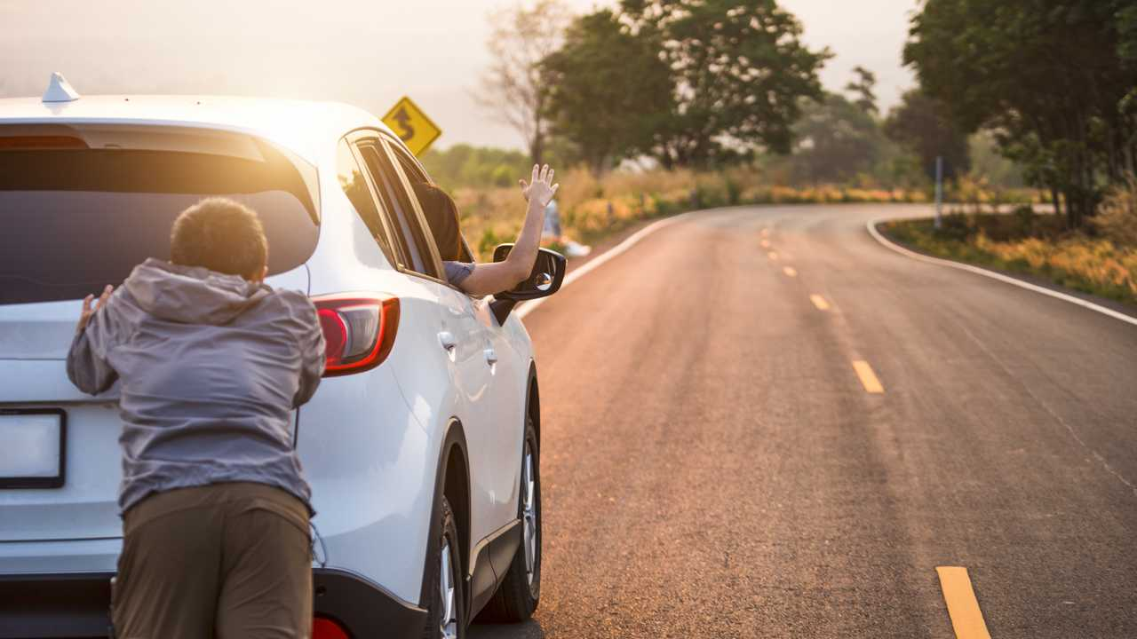 The 12 Best Car Insurance Companies Of 2020