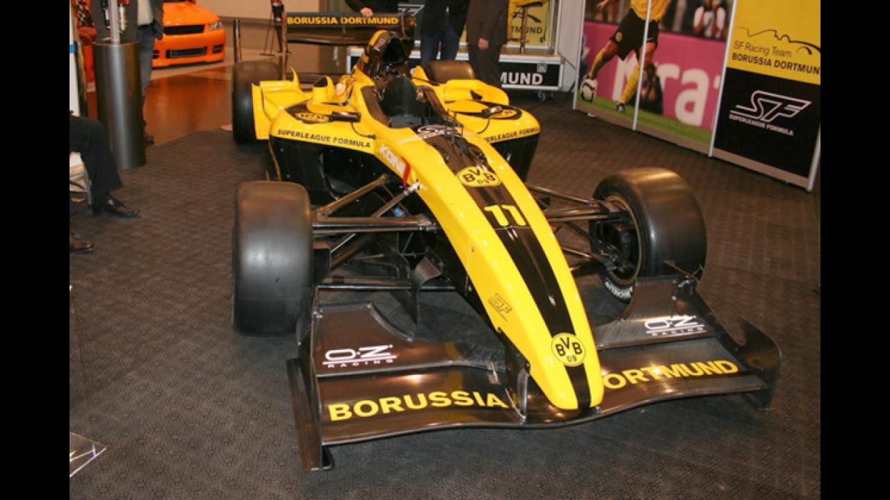 Formel-Renner