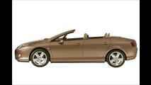 Glasdach-Cabrio-Peugeot