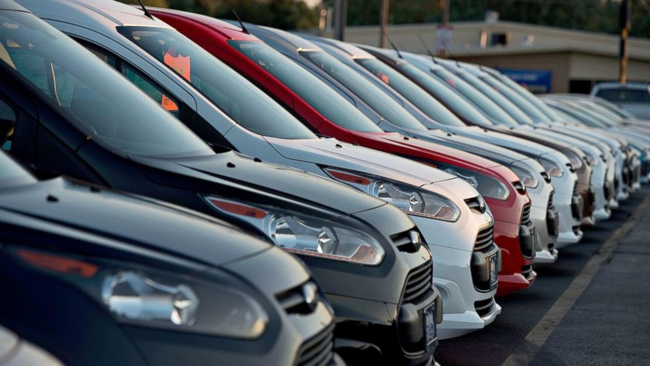 Some Canadian Dealerships Ignoring All-In Pricing: Investigation