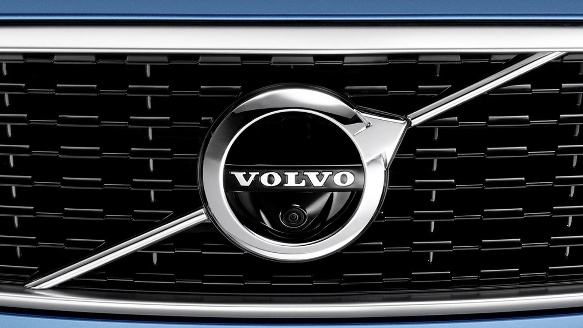 Volvo News and Reviews | Motor1 com UK