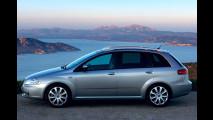 Der neue Fiat Croma