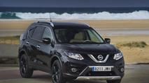 Nissan X-Trail 2017: Prueba del 2.0 dCI de 177 CV