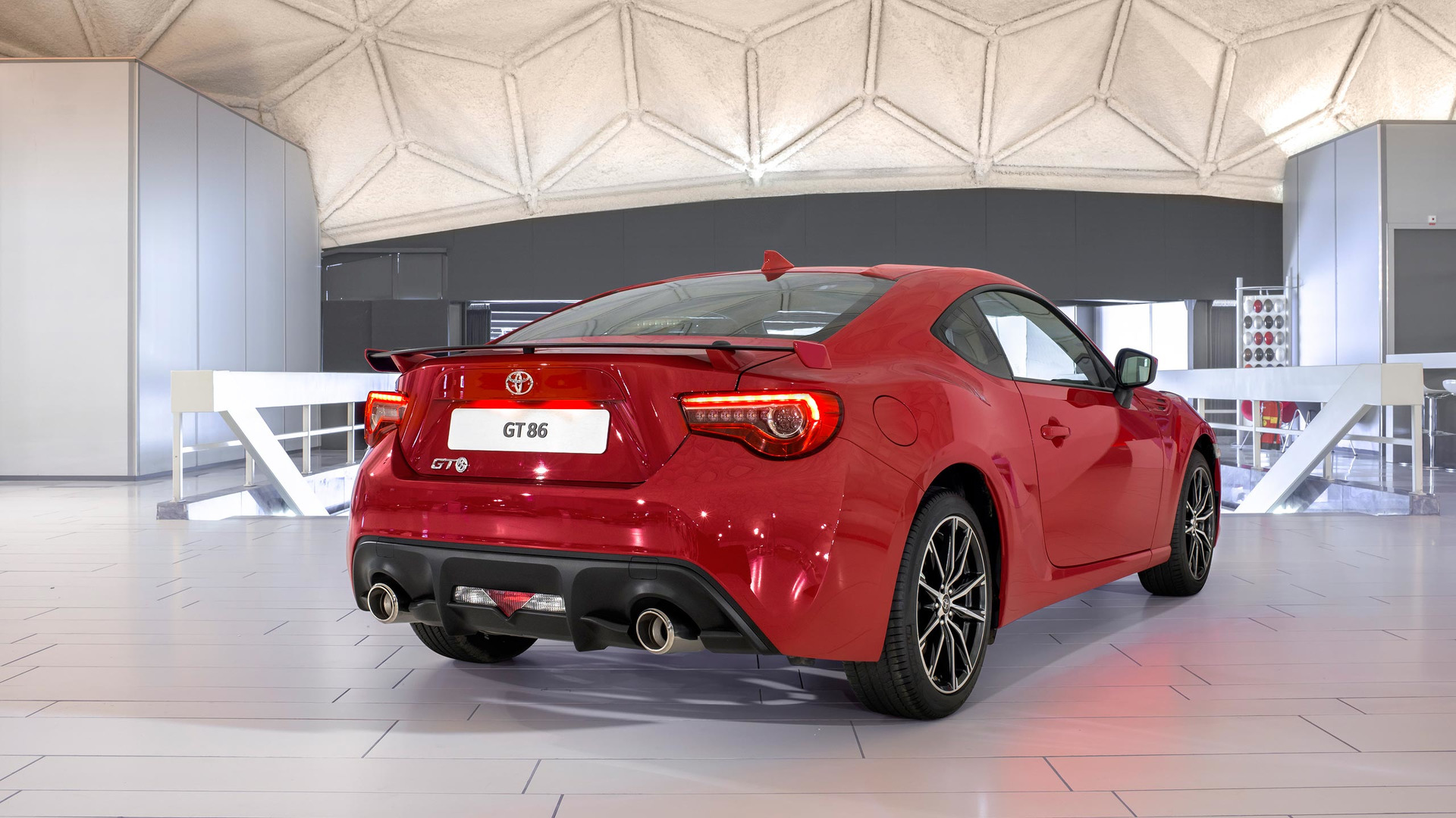 toyota eager to revive mr2 or celica to join supra and 86 toyota eager to revive mr2 or celica to