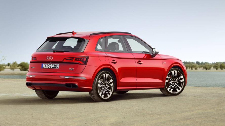 Audi e Volkswagen fazem recall triplo de 600 mil unidades