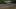 Nürburgring'de yapılan spinler, kazalar ve bir sürü felaketin neredeyse 20 dakikalık videosu