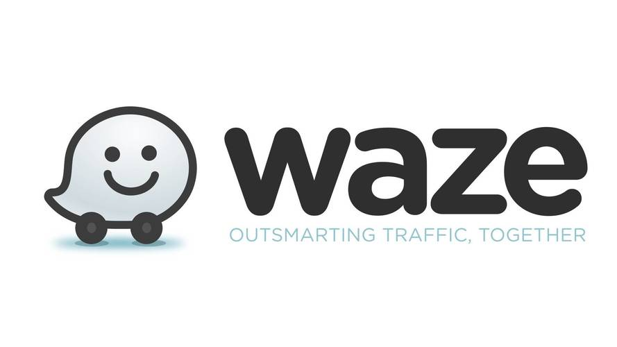 Waze, ora parla 50 lingue differenti