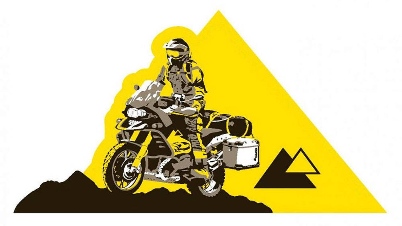 Touratech Accessory Company Files for Bankruptcy