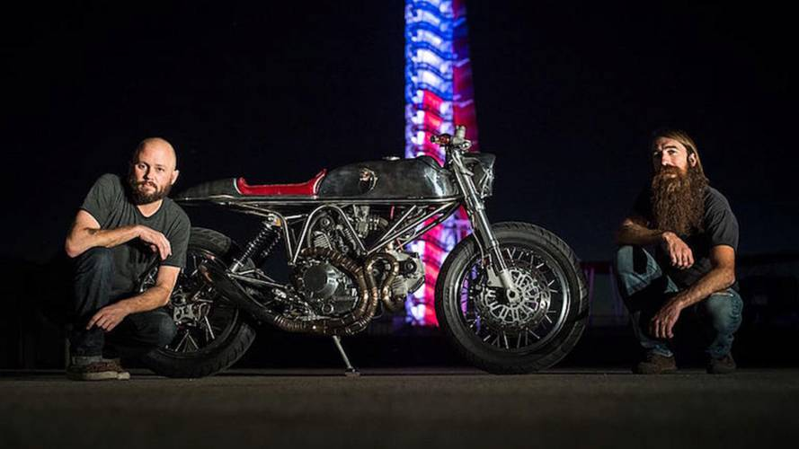 The Magic of Revival Cycles