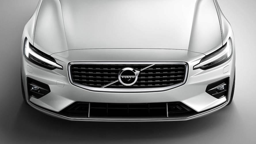 Volvo Cars pense retarder son entrée en bourse