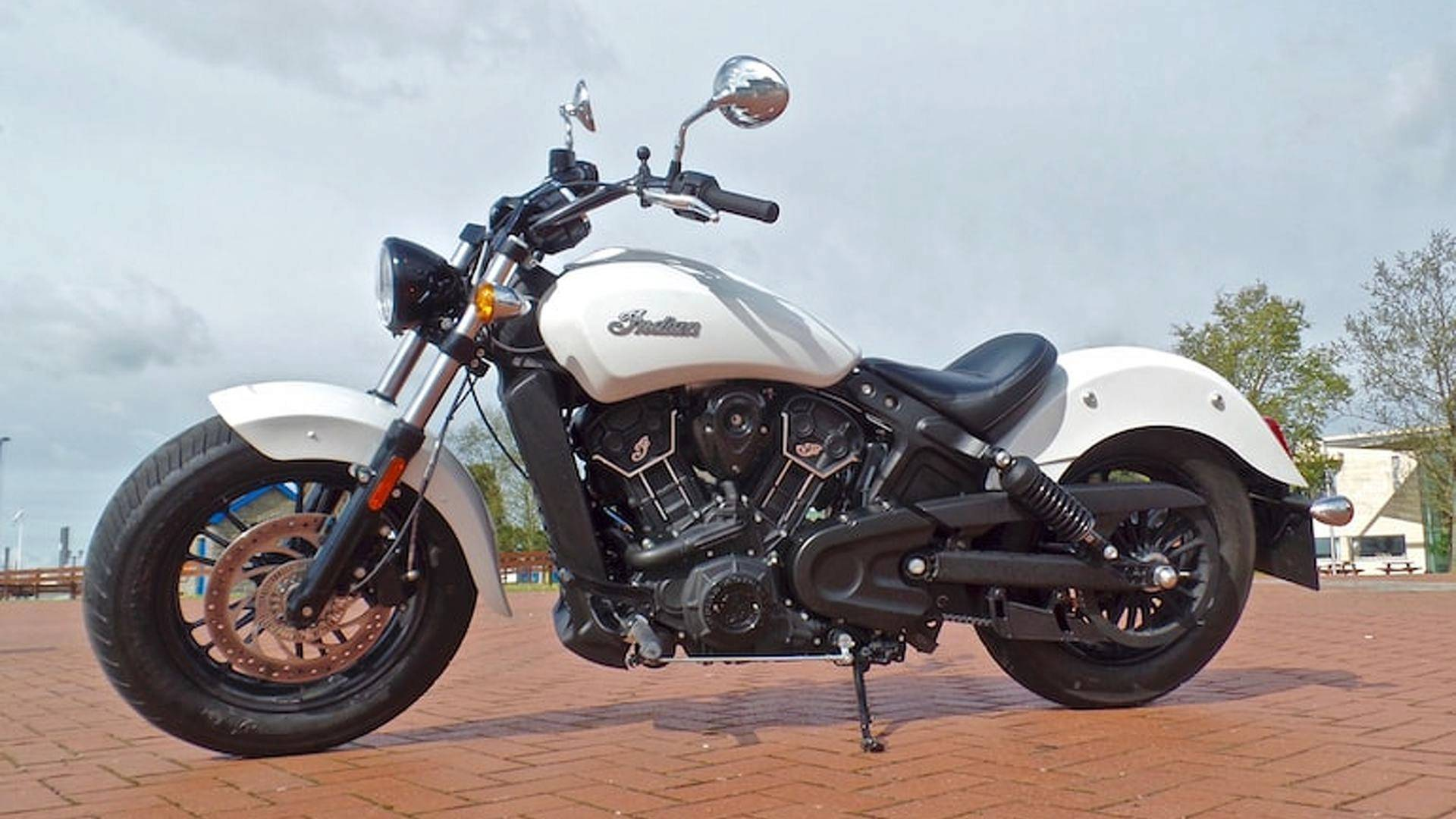 The Five Best Cruisers For New Riders