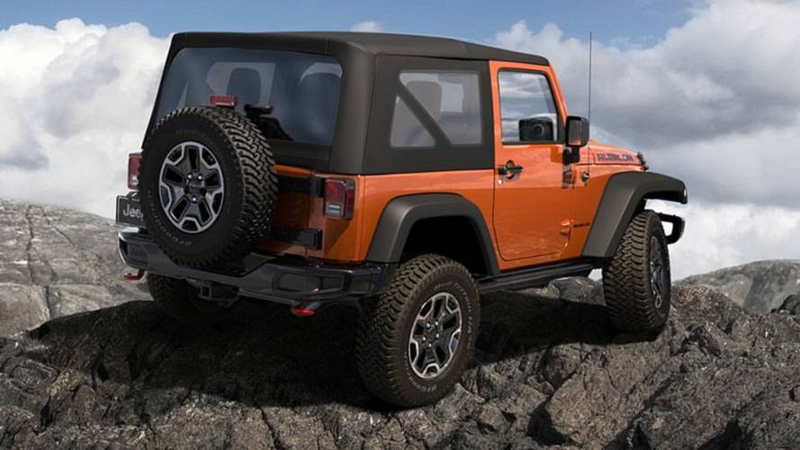 10 Best All-Terrain Vehicles for Off-Road Adventures