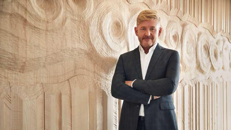 Wayne Griffiths nuovo presidente di Seat 1° ottobre 2020