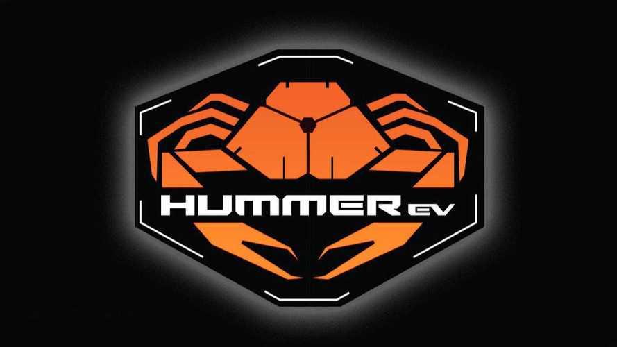 """GMC Hummer EV'nin """"Yengeç Modu"""" bir video ile tanıtıldı"""