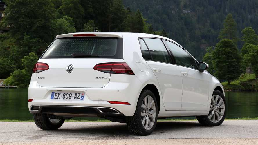 Auto Diesel, le 10 più vendute in Italia nell'ultimo decennio