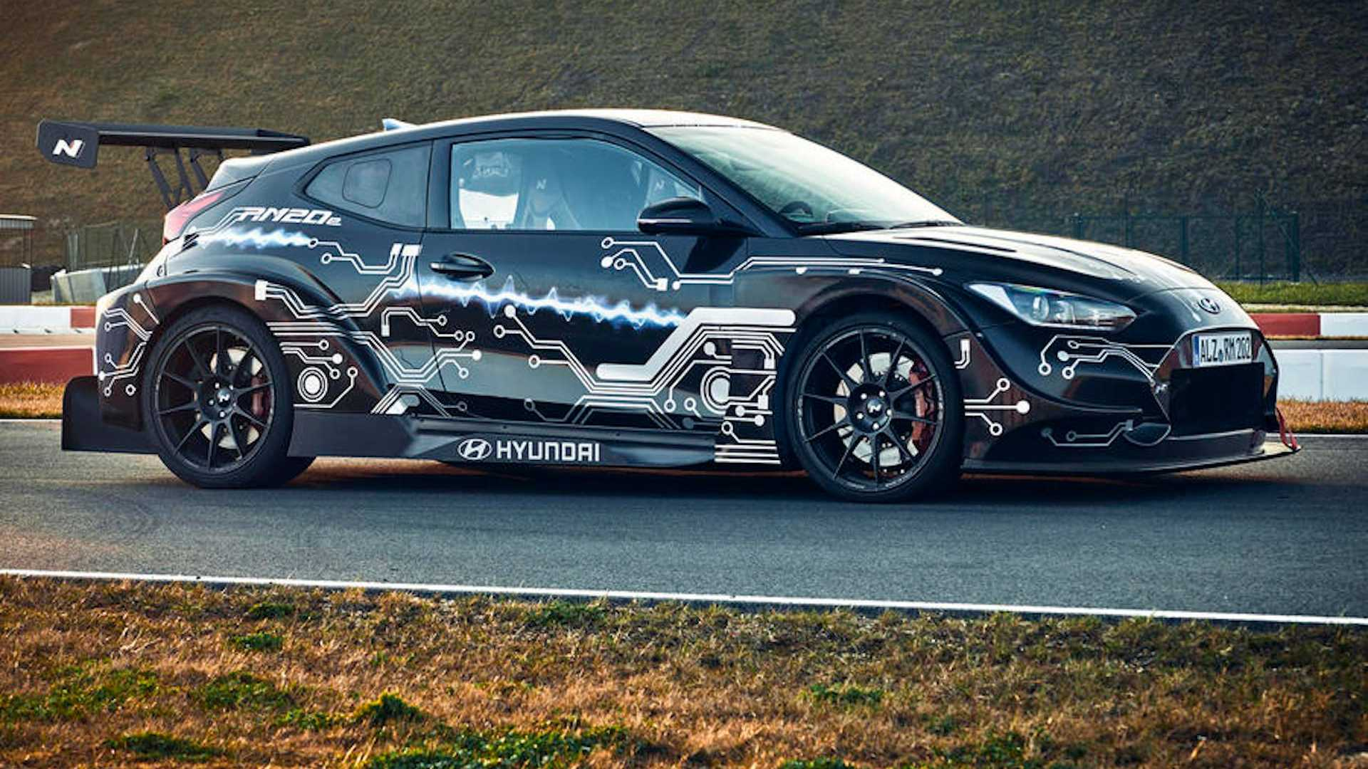[Image: hyundai-rm20e-revealed-as-electric-hot-h...epower.jpg]