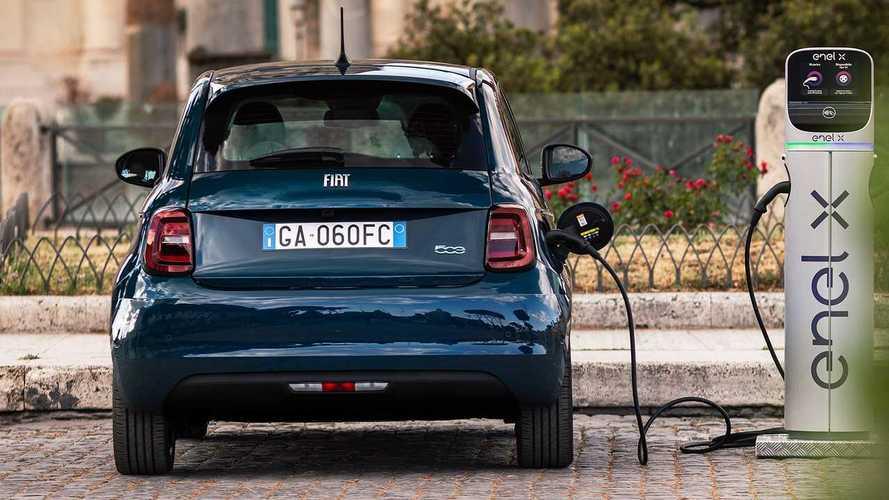 Noleggiare auto elettriche e ibride, nasce Leasys Unlimited