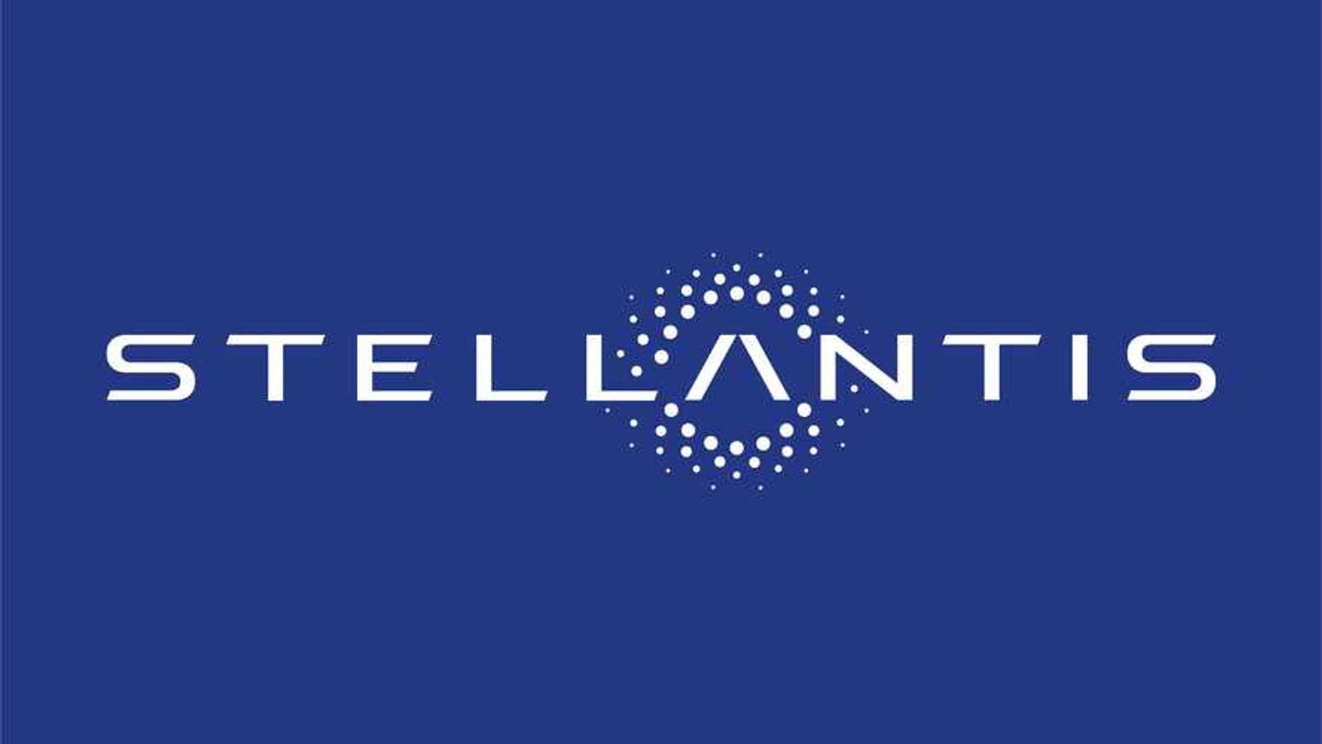Официально завершено слияние FCA и PSA: Здравствуйте, Stellantis!