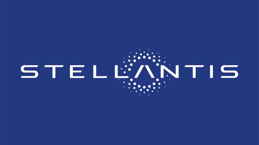 FCA-PSA Merger Officially Finalized: Hello, Stellantis!