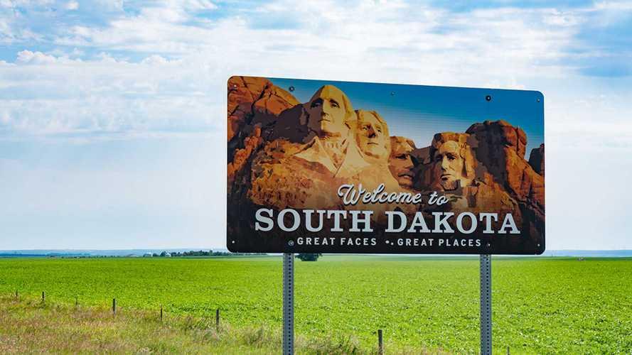 Best Car Insurance In South Dakota (2020)