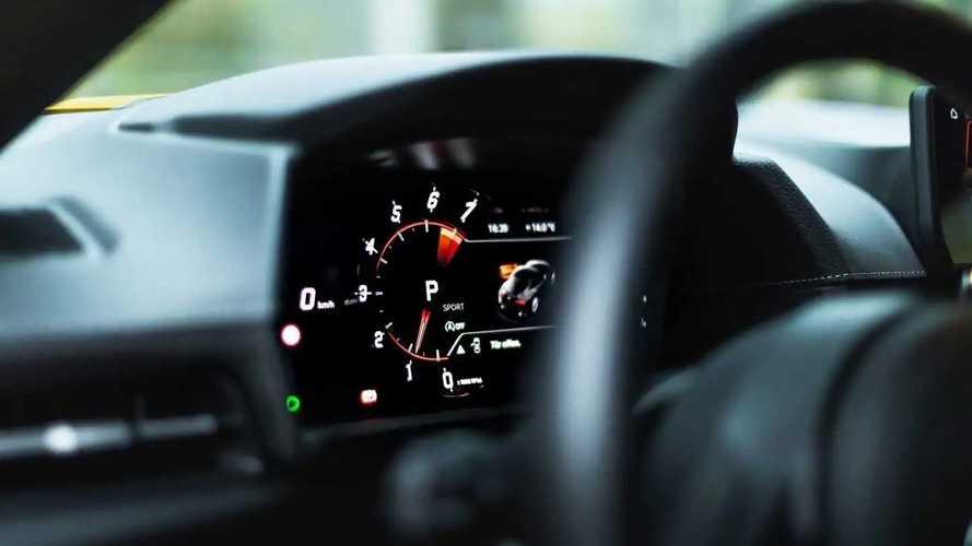 Toyota GR Supra by Manhart