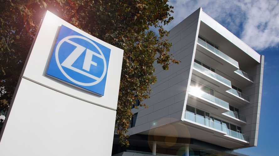 ZF anuncia novo centro de desenvolvimento de software para veículos