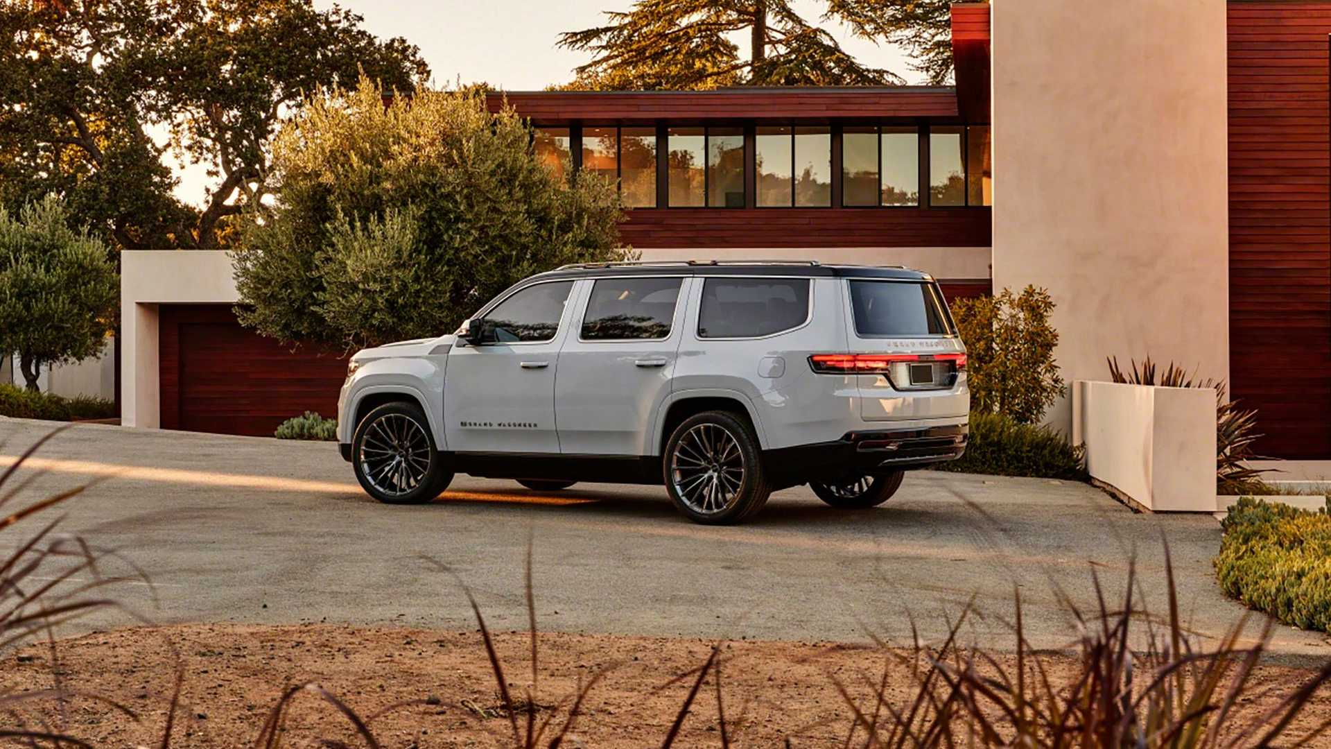 jeep-grand-wagoneer-concept-exterior-04-lifestyle