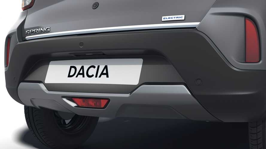 Renault Duster сможет ездить на электричестве. «Нива», тоже?