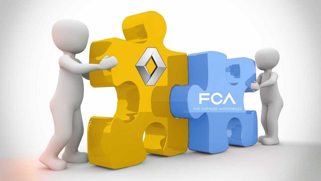Renault-FCA-Kooperation-2019