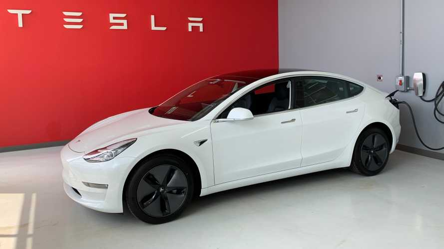 Tesla Makes Several Changes To Pricing, Features, & Model Offerings