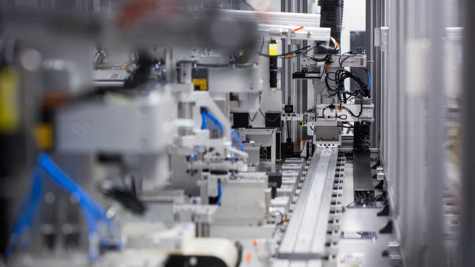 Kyocera To Validate 24M SemiSolid Manufacturing Process