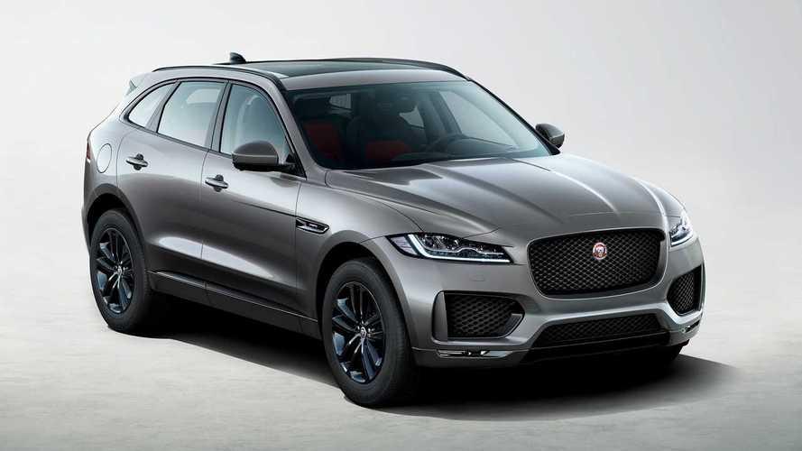 Jaguar'ın yaz fırsatları Eylül'de de devam ediyor