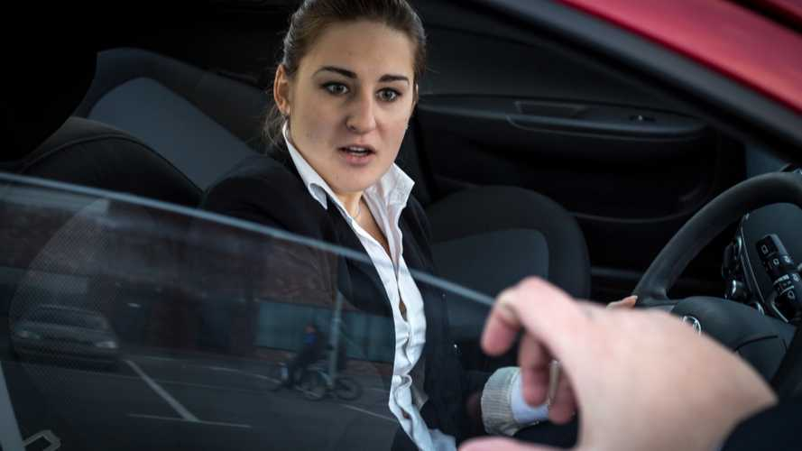 Avoid car-jackings with these tips