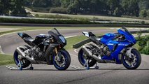 2020 yamaha yzfr1 overview