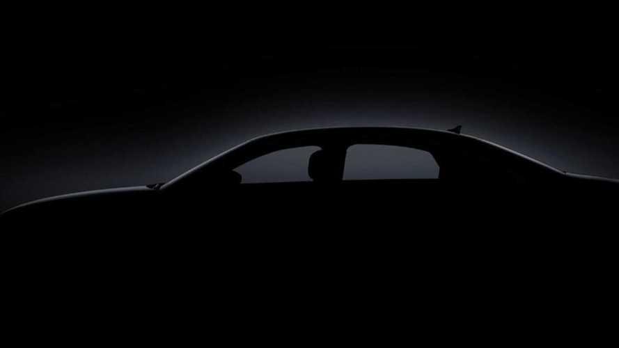 La voiture électrique turque aura 500 km d'autonomie