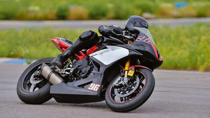 Should You Get Foremost Motorcycle Insurance? (2021)