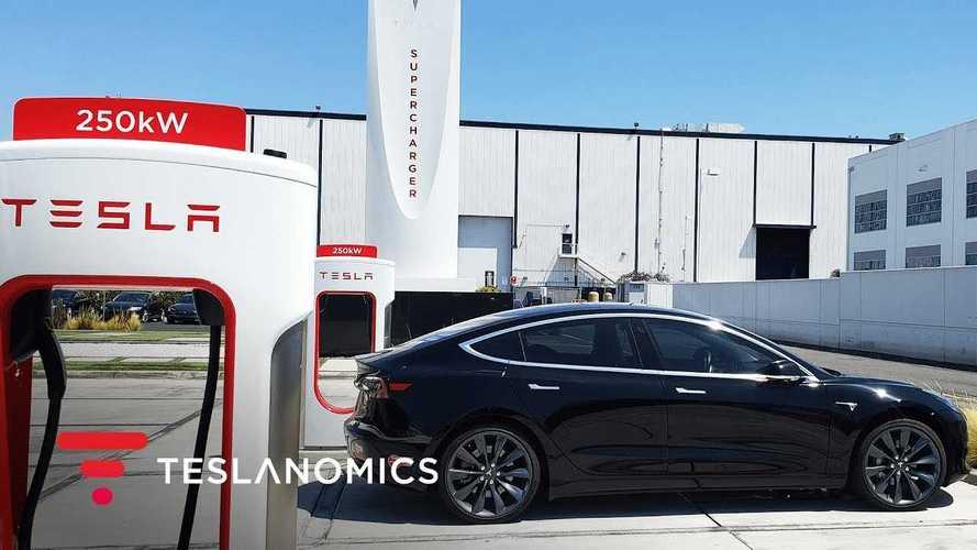 Teslanomics' Responds To New York Times' Anti-Electric Car Article