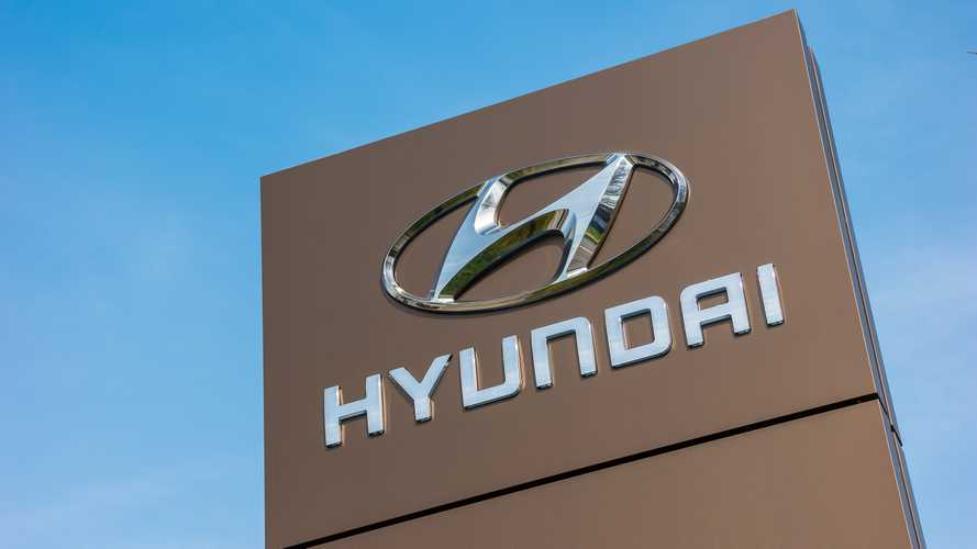 Is America's Best Warranty From Hyundai Enough?