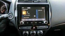 DAB-Radio wird Pflicht im Auto: Was sich ab 2020 ändert